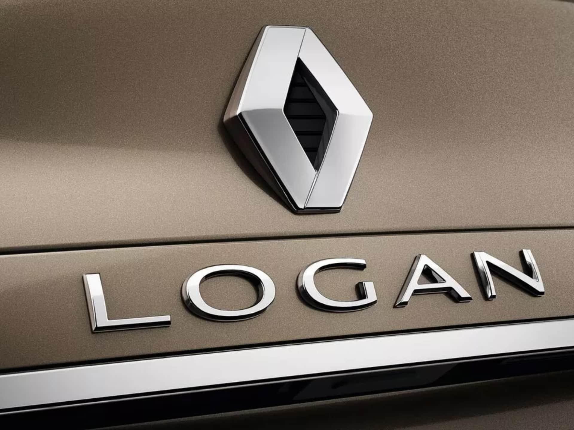 Renault Logan Life+ (вулиця) фото 2