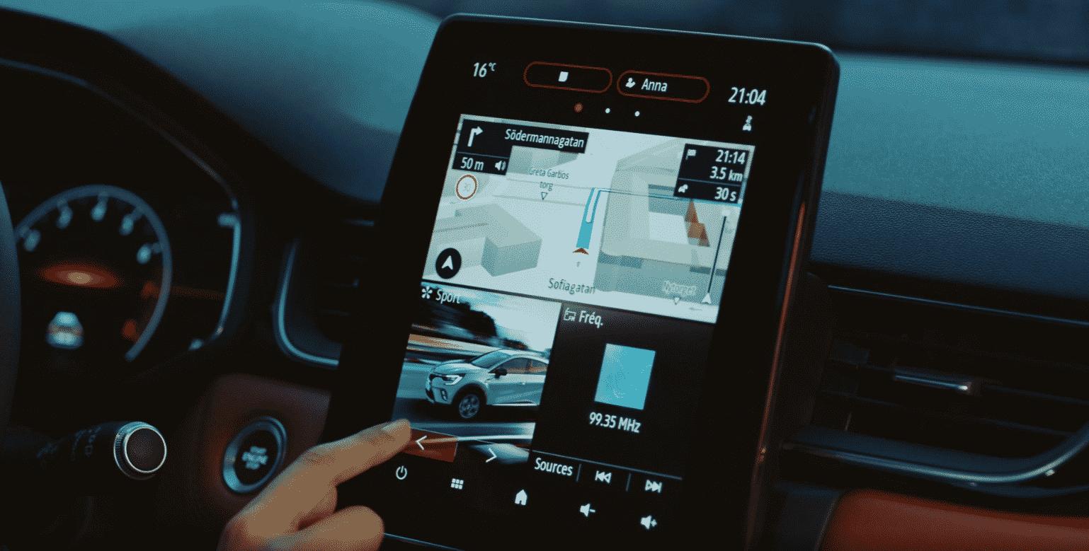 MULTI-SENSE — розширення меж налаштування фото 3